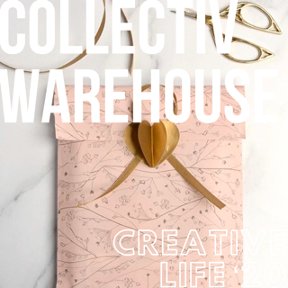 Collectiv Warehouse