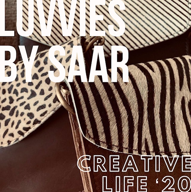 Luvvies by Saar