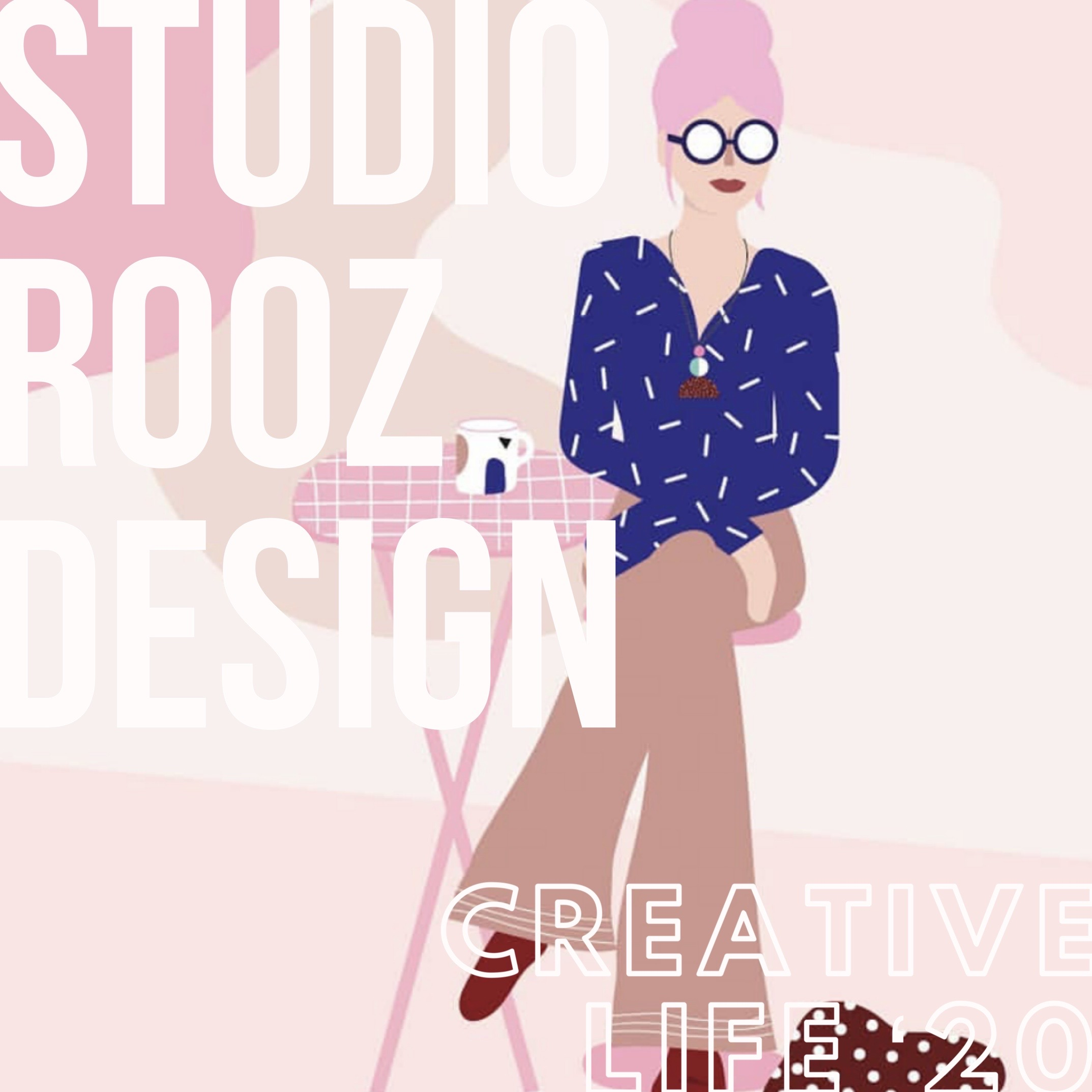 Studio Rooz Design