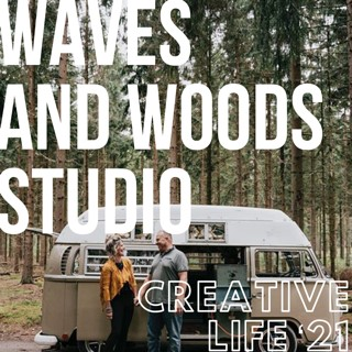 Waves and Woods Studio