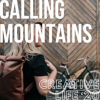 Calling Mountains